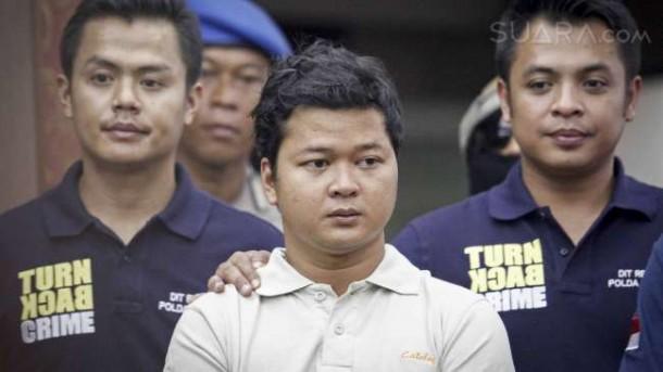 Sambut Presiden RI, Gubernur Lampung akan Pamerkan Potensi LNG