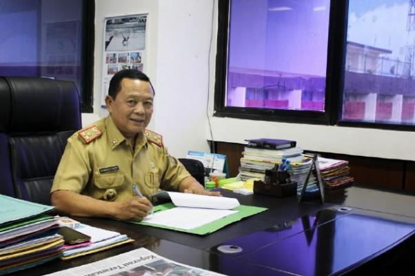 Ini Dia, Syuroan Ala Warga Pulowadung Lampung Timur