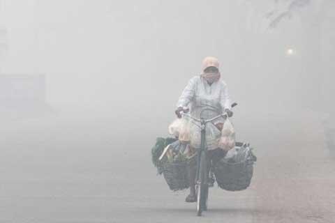 DPT Lampung Tengah Bertambah 899 Orang