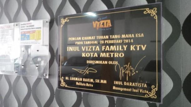 Kepala BPBD Lampung Klaim Kebakaran di TNWK Hanya Skala Kecil