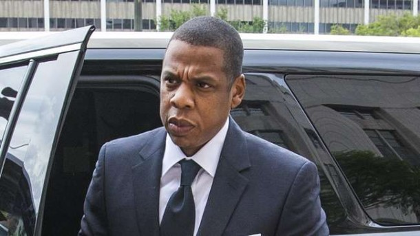 Jay Z | Reuters