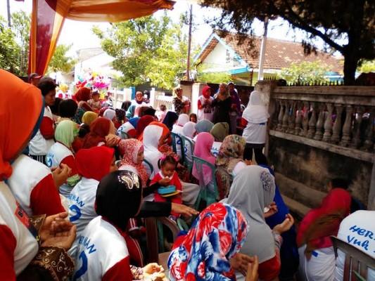 Rapat Paripurna DPRD Lampung, Anggota Dewan Terkesan Tak Serius