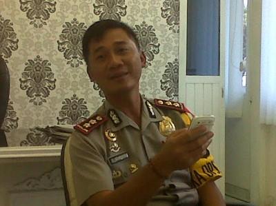 Siang Ini, Komisi III DPRD Lamteng Hearing Soal Pencemaran Sungai Way Pengubuan