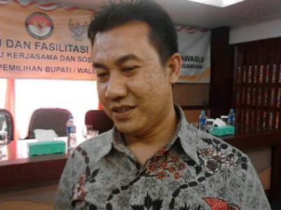 SMP Xaverius Pahoman Raih Juara Umum Kejuaraan Atletik Bandar Lampung Terbuka