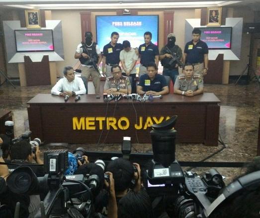 Pemkab Lampung Tengah Minta Panwaslu Serahkan SPJ