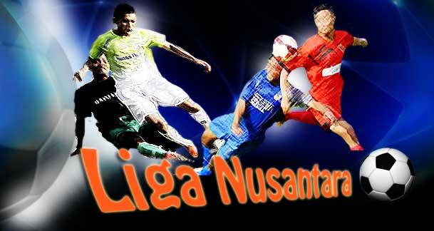 Liga Nusantara | ist