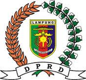 DPRD Lampung | ist