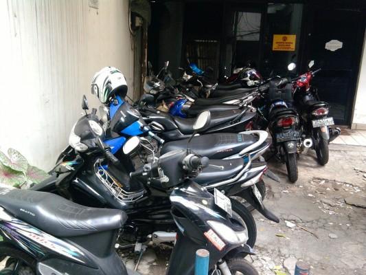 MUI Bandar Lampung Gelar Dialog Kebangsaan di Begadang Resto