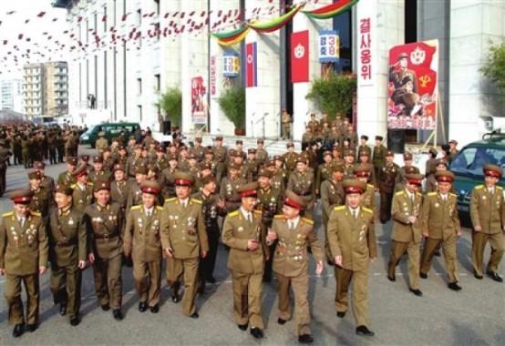 Anggota DPR Arzetti Bilbina Diduga Selingkuh Dengan Perwira TNI AD