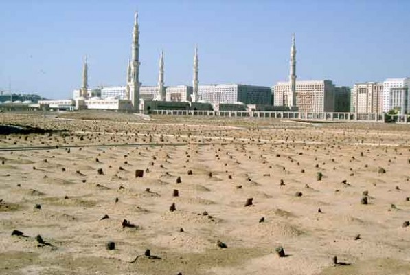 Lagi, Jamaah Haji Lampung Tengah Meninggal di Arab Saudi