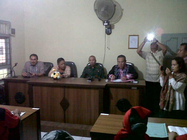 Anggota DPRD Lampung Mega Putri Tarmizi Wafat,Inilah Biodata Almarhumah