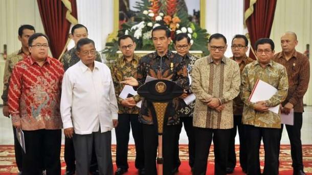 Bayi Penderita Hydrocephalus pernah Dirawat di RSUDAM Lampung