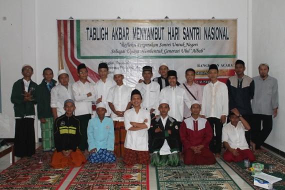 Kemarau Tak Pengaruhi Pasokan Pakan Ternak di Lampung