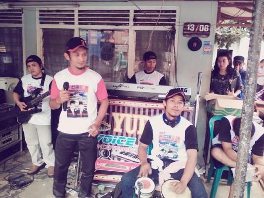Pemprov Lampung Diharapkan Dukung Pertahanan Negara