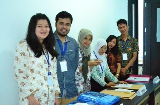 Indonesia Banyak Ancaman, Anggota DPR Dukung Bela Negara