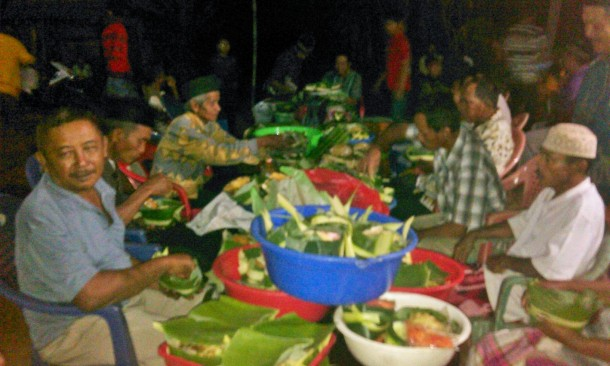 Radio ASN Lampung Siap Menjadi Media Informasi Terbaik