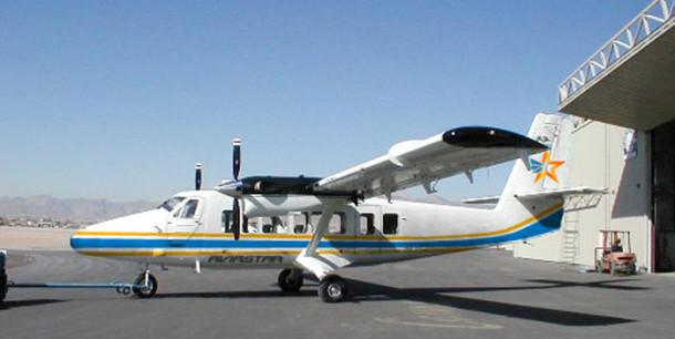 Pesawat Aviastar Rute Masamba-Makasar Hilang Kontak