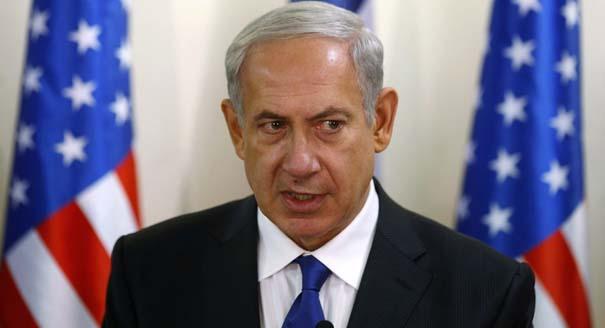 Pernyataan PM Israel Benyamin Netanyahu Menuai Kecaman Keras