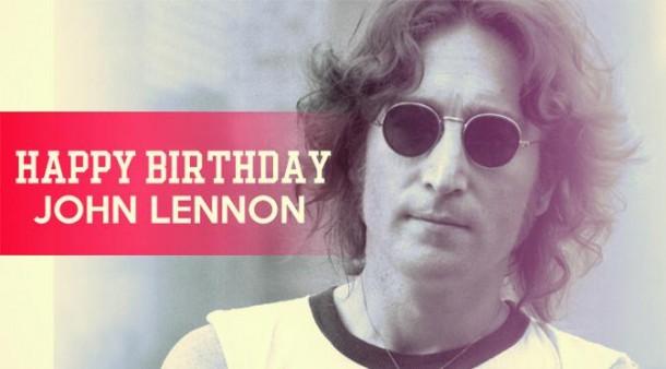 75 tahun John Lennon, Ini Dia Alasan Pembunuhannya