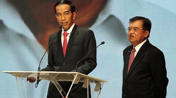 Pj. Wali Kota Sidak SMKN 1 Bandar Lampung