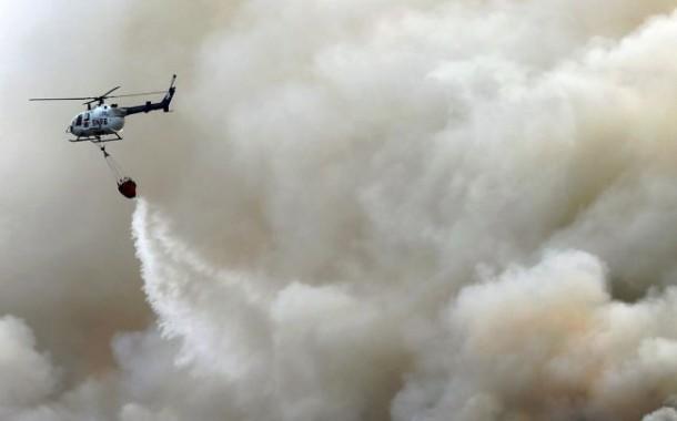 Advertorial: DPRD Provinsi Lampung Mengucapkan Selamat HUT ke-70 TNI