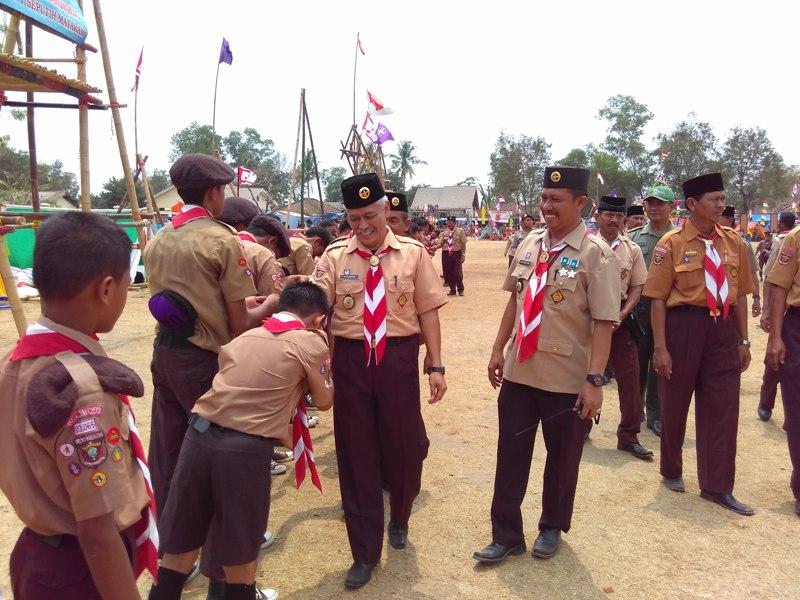 Buruh Minta Dukungan Disnaker Bandar Lampung