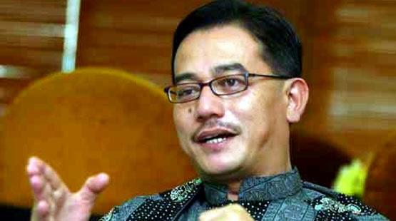Bawaslu Lampung Minta KPU Lamteng Benahi DPT