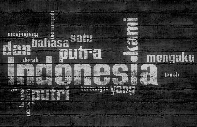Sumpah Pemuda, Mahasiswa Lampung Aksi 28 Jam