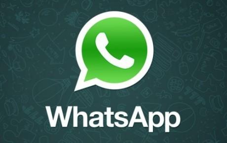 Whatsapp | ist
