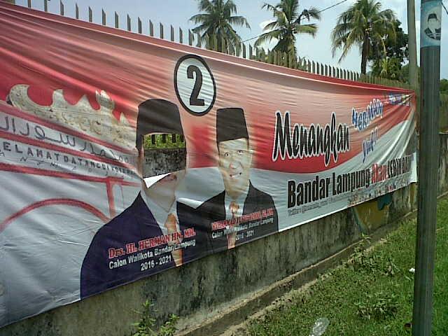Belum Wisuda, Alumnus IAIN Raden Intan Ageng Widodo Lanjut S2 Beasiswa