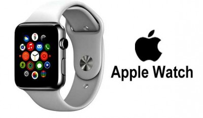 Apple-Watch-2-400x234
