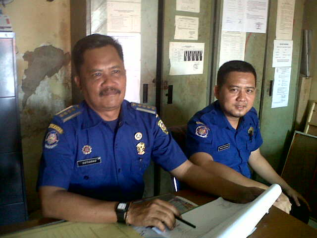 Tanggap Bencana, BPBD Bandar Lampung Siapkan 5 Personil di Setiap Kecamatan
