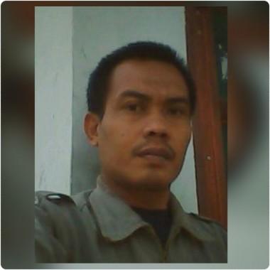 Bahrul, Tukang Servis yang Juga Imam Masjid di Bandar Lampung