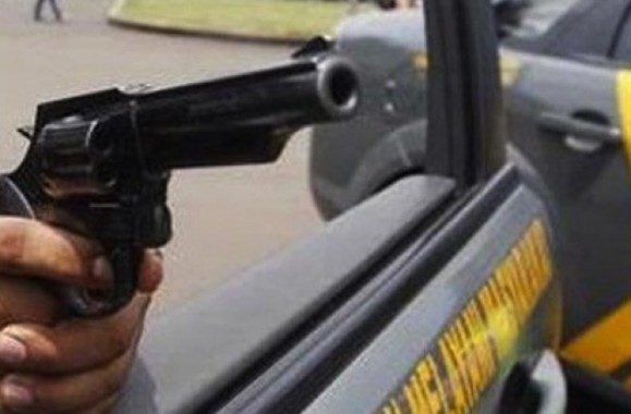 Polri Kirim Tim Selidiki Bentrok TNI dan Polri di Lubuklingau