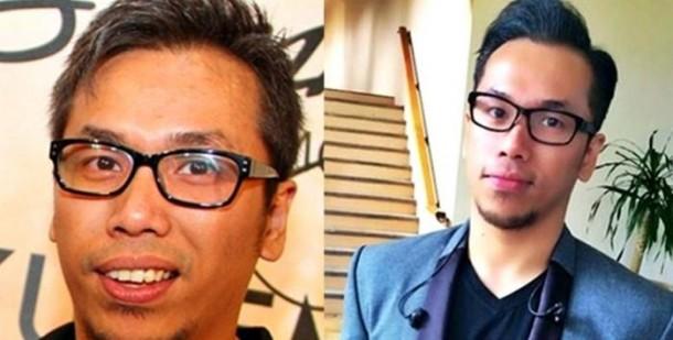 Catatan Sastrawan Lampung Isbedy Stiawan ZS dari Belanda (4)