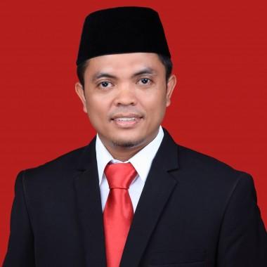 Warung Makan Wagimin di Bypass Bandar Lampung Diterjang Luapan Air Hujan