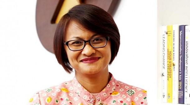 PT. XL Axiata Akan Kembangkan Layanan 4G Berbasis Konten Dibanding Kuota