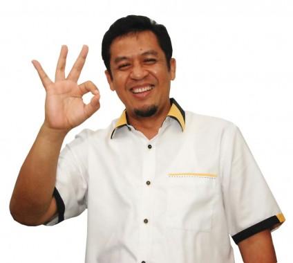 Gufron Azis: Anggota Dewan Asal PKS Wajib Bikin Perda Maslahat