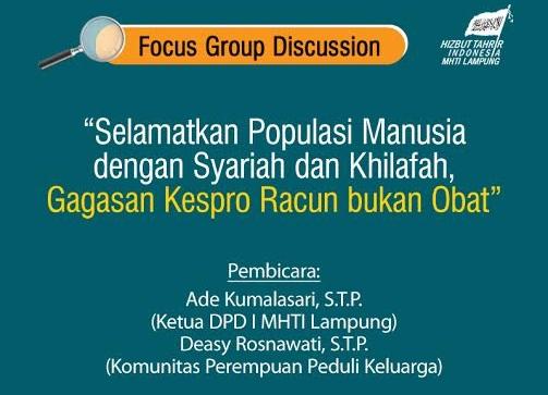 Pilkada Lampung Tengah, Mufti Salim Targetkan Mustafa-Loekman Menang 51 Persen