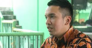 HIPMI Lampung Berharap PLN Segera Atasi Pemadaman Listrik