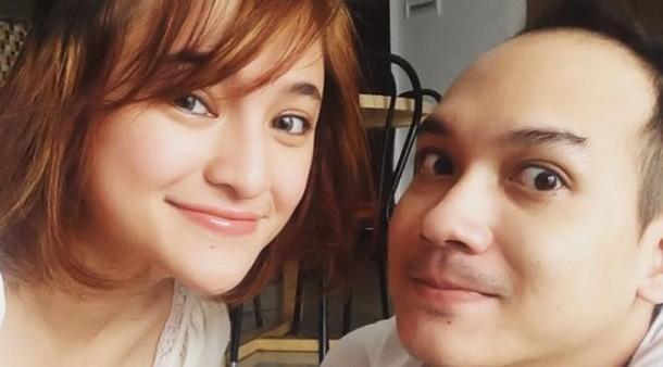 Polresta Bandar Lampung Tangkap Dua Mahasiswa Pengedar Ganja