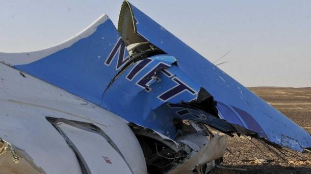 Pilot Pesawat Rusia Sempat Minta Pendaratan Darurat Sebelum Jatuh