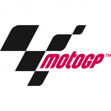 Ini Keuntungan yang Bisa Diraup Indonesia Selama Menjadi Tuan Rumah MotoGP