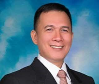 Anggota DPRD Lampung Noverisman Subing Desak Tauhidi Mundur