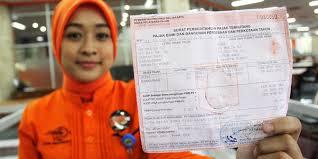 Listrik Padam Pengusaha Fotokopi di Bandar Lampung Hilang Omset Rp1,5 juta Per Hari