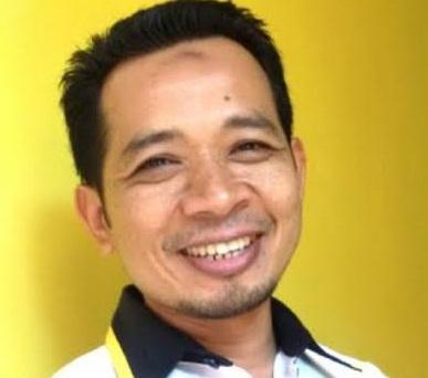 DPD PKS Lampung Timur Tetap Dukung Erwin Arifin
