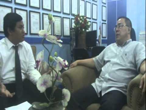 Kopi Robusta Lampung Warisan Budaya Lampung