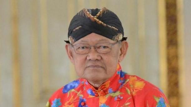 96 Senpi Ilegal Diamankan Korem 043/Gatam Lampung