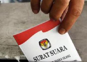 Panwaslu Lampung Tengah Gelar Bimbingan Teknis