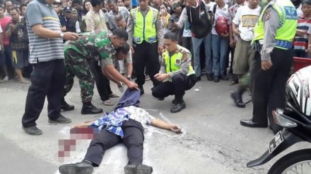 Empat PSK dan Tiga Muncikari Digelandang ke Mapolres Lampung Tengah
